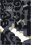 Todd James, Rachel Greene, 0972592008