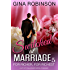 For Richer, For Richest: A Jet City Billionaire Serial Romance (Switched at Marriage Book 5)