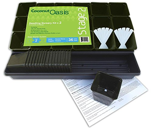 oasis drip tray - 9