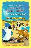 Beanie Babies Summer 1998 Value Guide