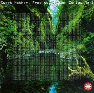 Sweet Mother: Free Activation Series No. 1