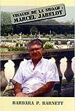 Visages de la Shoah, Barbara P. Barnett, 0974315842