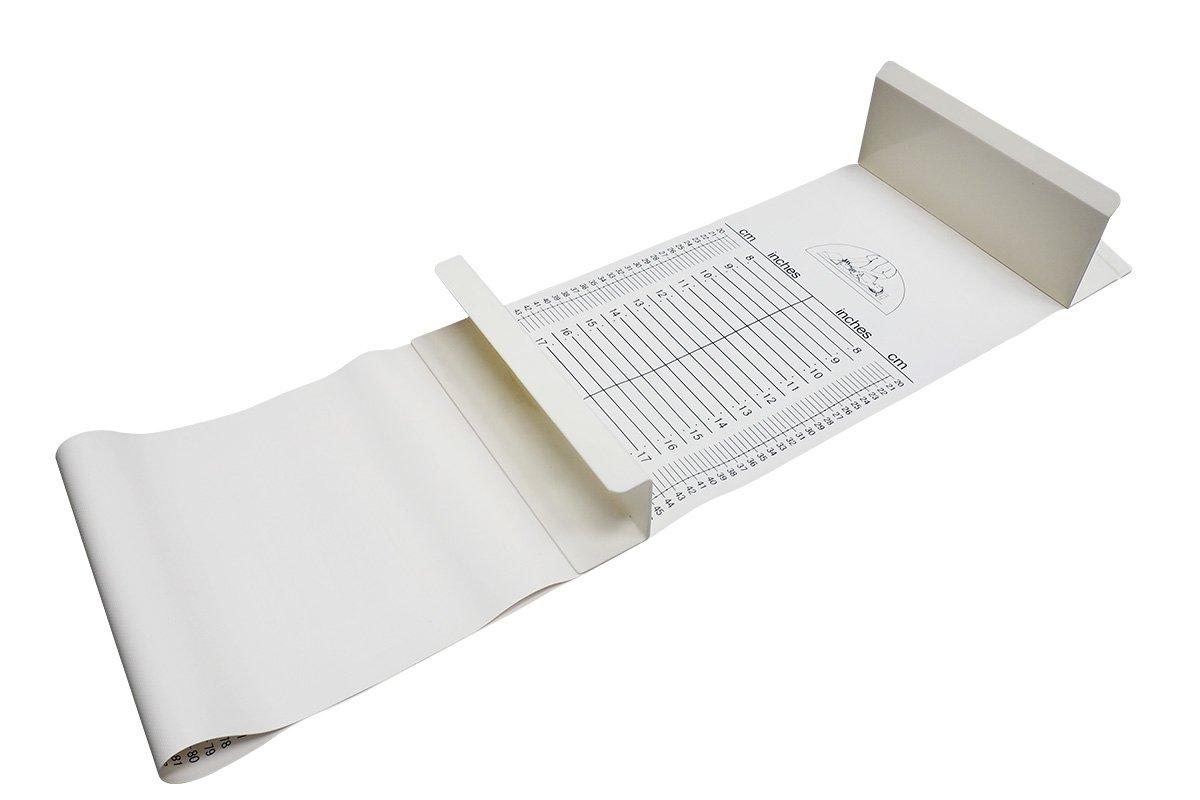 Baby Infantometer Height Ruler Measuring Mat Pro-EX