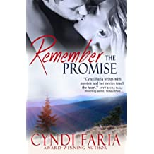 Remember the Promise (Promises Collection) (Volume 2)