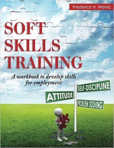 skills for employment