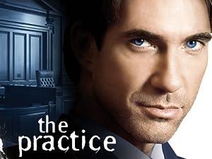 Watch The Practice Season 1 | Prime Video