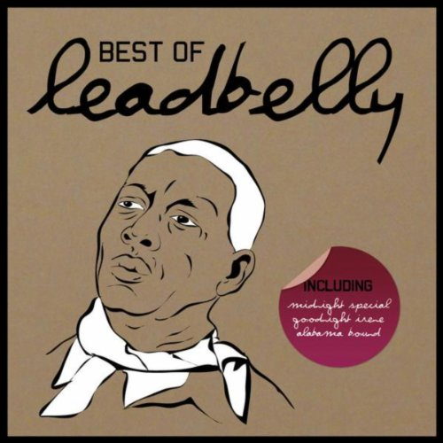 LEAD BELLY Pick a Bale of Cotton (1945) - Internet Archive