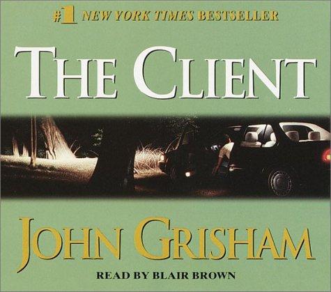 The Client (John Grisham)
