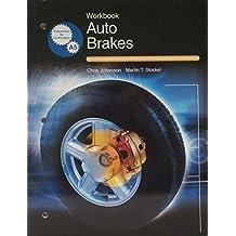 Auto Brakes