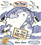 In the Arctic, Steve Lavis, 1929927479