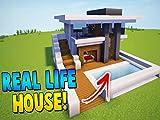 How to Make Weird Houses!