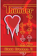 Monterey Bay Thunder Paperback
