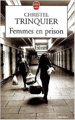 Livres gratuits en ligne Femmes en prison epub pdf