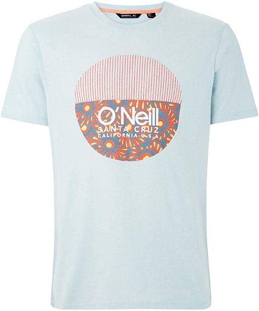 Oneill: Amazon.es: Ropa y accesorios