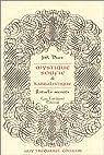 Mystique soufie et kabbalistique : Rituels secrets par Duez