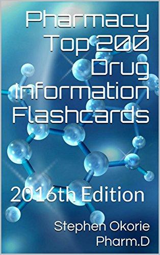 top 200 drugs - 8