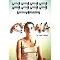 Ryna (Bilingual) [Import]