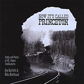 The Copper Mountain Raise: Jon Bartlett & Rika Ruebsaat: MP3 Downloads