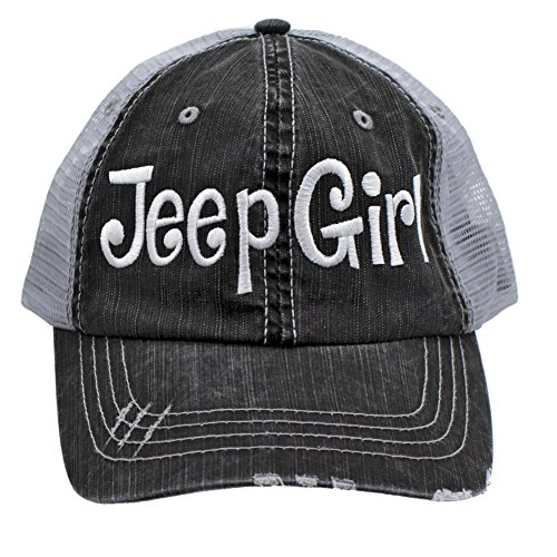 jeep-girl-embroidered-trucker-style-cap-hat-grey-grey-white