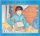 Jacob's Best Sisters, Teddy Jam, 0888992297