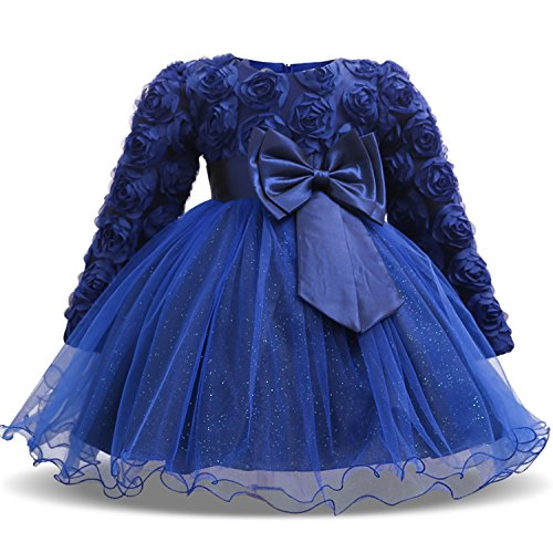 nnjxd-girl-long-sleeves-lace-3d-flower-tutu-holiday-princess-dresses-size-70-0-6-months-deep-blue