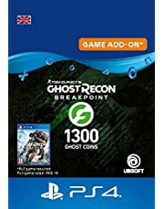 Ghost Recon BreakpointTwister Parent UK
