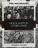 Holocaust/Other Lands