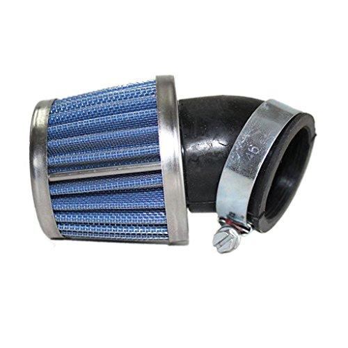 HURI Air Filter for Honda ATC70 ATC90 ATC110 ATC125