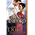 What the Duke Doesn't Know (The Duke's Sons Book 2)