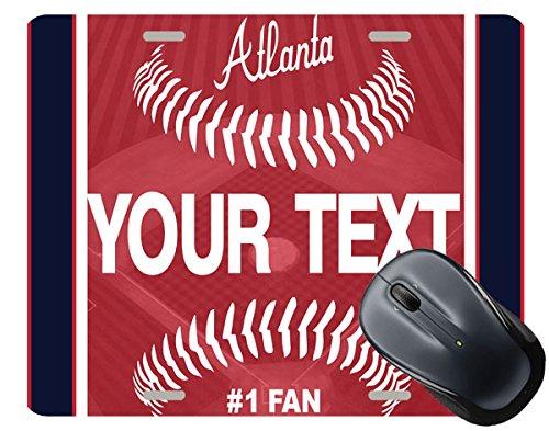 bleureigntm-personalized-custom-name-baseball-atlanta-square-mouse-pad
