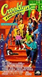 Crooklyn [VHS]: more info