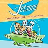 The Jetsons, Danny Graydon, 0762440848