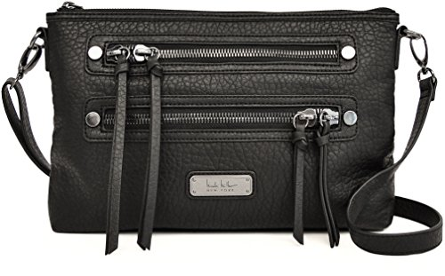 nicole-miller-new-york-ashbury-crossbody-handbag-one-size-black