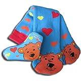 Brabo Children's Magic Socks