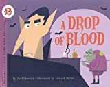 A Drop of Blood, Paul Showers, 0812458192