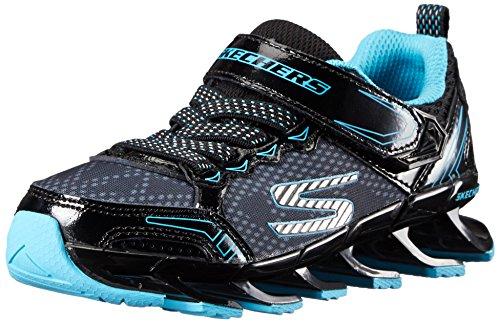 408134f15ba5 Skechers Kids Mega Blade 2.0-Techtrack Athletic Sneaker (Little Kid Big  Kid)
