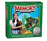 USAopoly The Wizard of Oz Memory Challenge Board Game