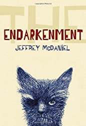 The Endarkenment (Pitt Poetry Series)