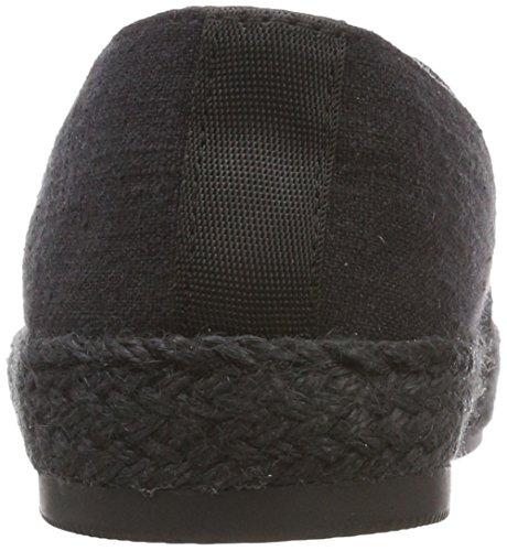 Gant Women's Krista Espadrilles Black (Black) clearance online ebay purchase for sale discount best factory outlet cheap online P5aucEzW