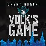 Volk's Game | Brent Ghelfi