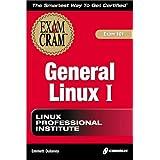 LPI General Linux I Exam Cram (Exam 101)