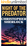 Night of the Predator