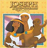 Joseph, King of Dreams: Storybook