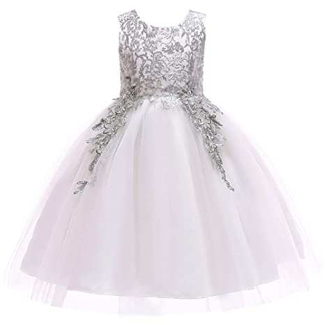 Christmas Party Dresses 2019 Uk.Zhongsufei Dresses Party Prom Gown 2019 New Year Costume