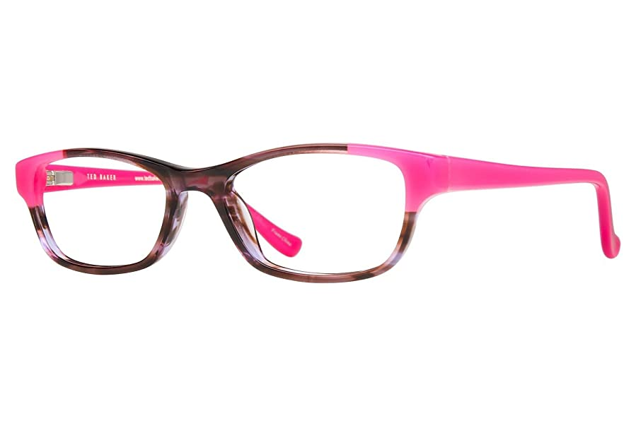 Amazon.com: Ted Baker B937 Childrens Eyeglass Frames - Brown: Clothing