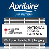Aprilaire 413CBN Replacement Air Filter for
