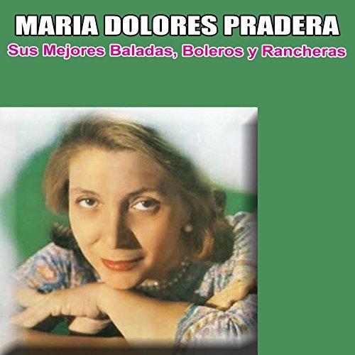 from the album sus mejores baladas boleros y rancheras october 7 2016