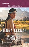 img - for The Warrior's Captive Bride (Harlequin Historical Romance) book / textbook / text book