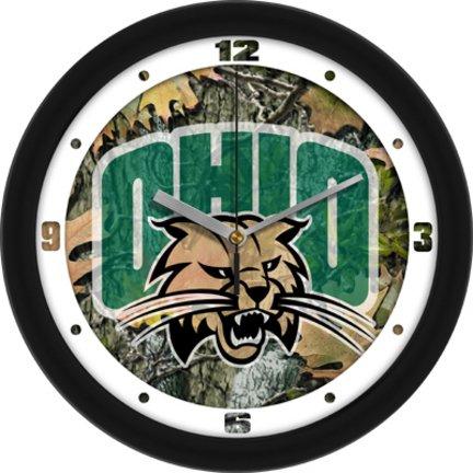 SunTime Ohio Bobcats 12