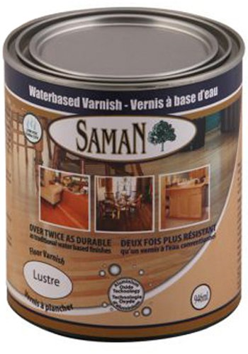 saman-160-031-236ml-8-ounce-interior-water-based-satin-varnish-with-aluminum-oxide